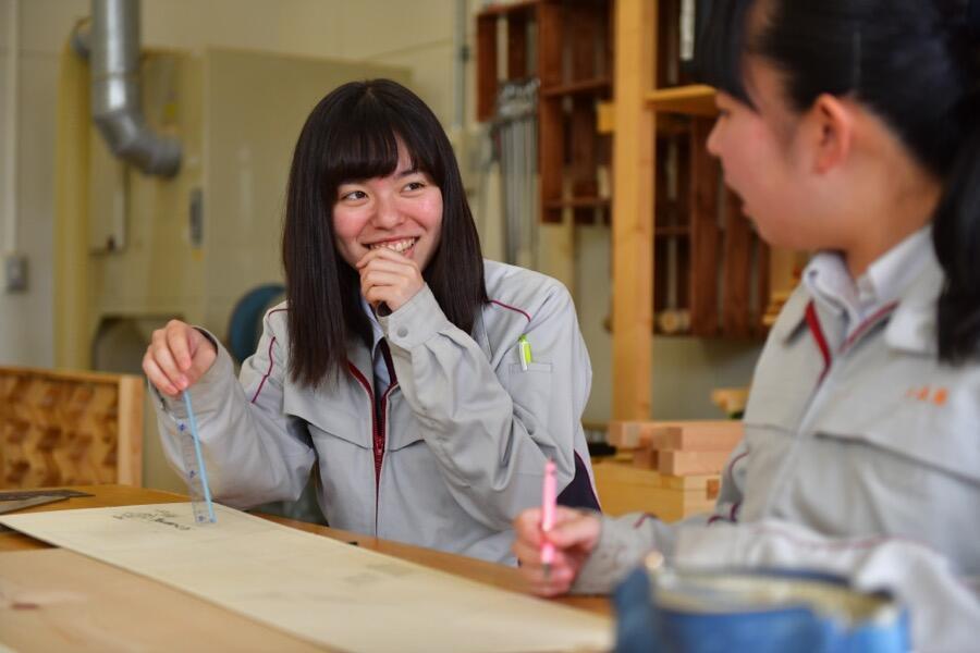 https://kurashigoto.hokkaido.jp/image/asanou14.JPG