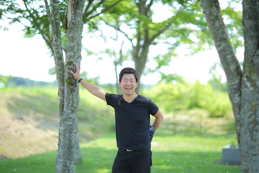https://kurashigoto.hokkaido.jp/image/atsuma_narita.JPG