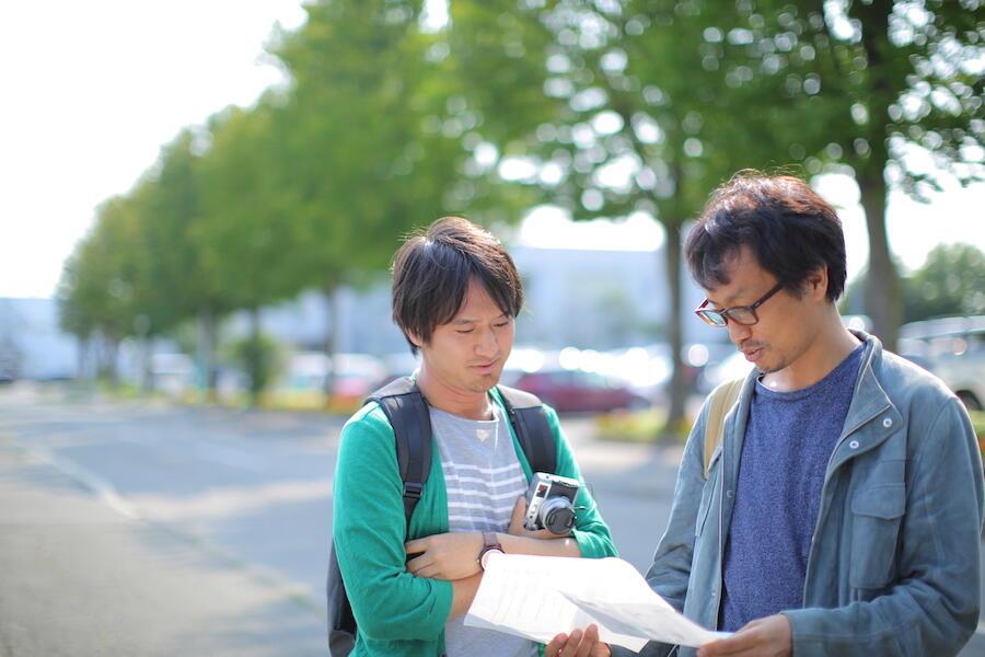 atsuma_tanaka3.JPG