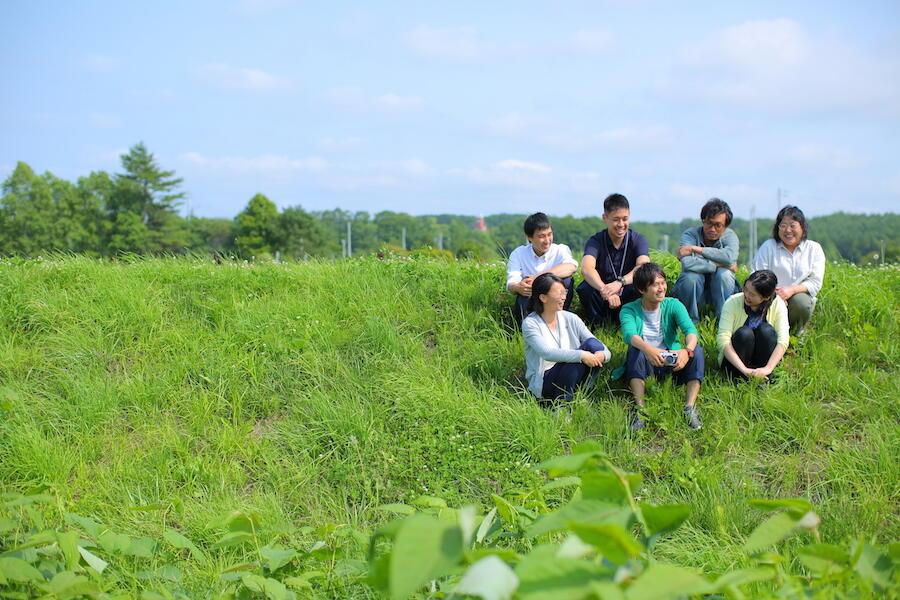 atsuma_tanaka6.JPG
