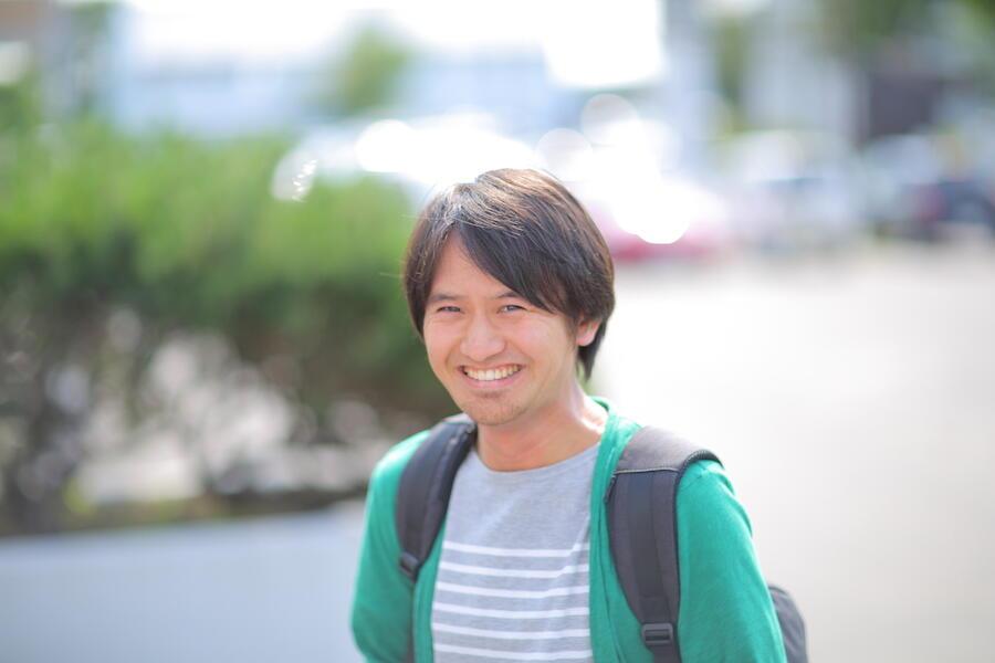 atsuma_tanaka7.JPG