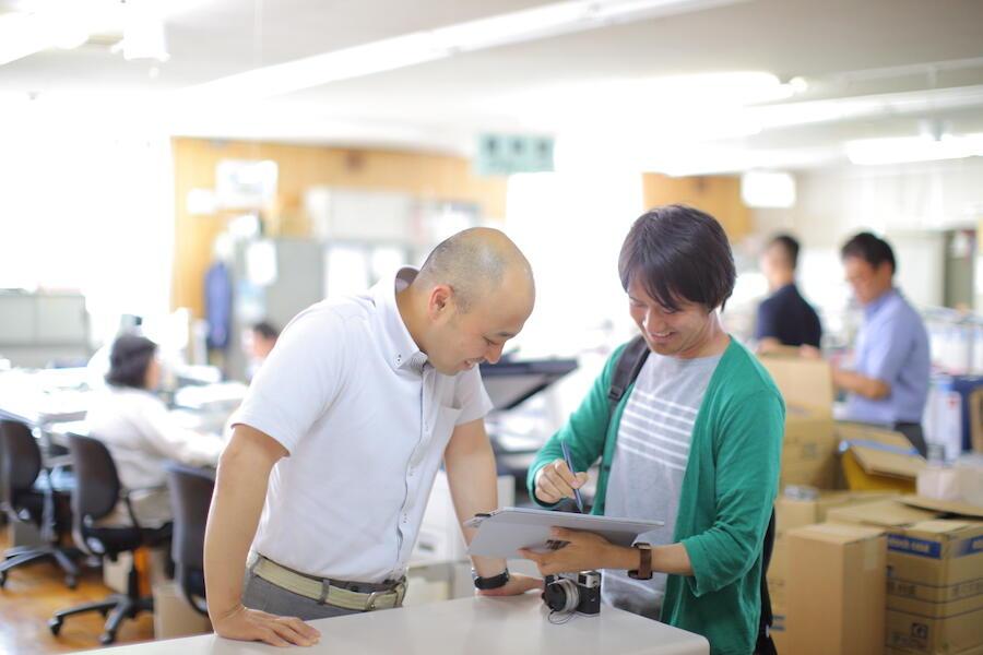 atsuma_tanaka8.JPG