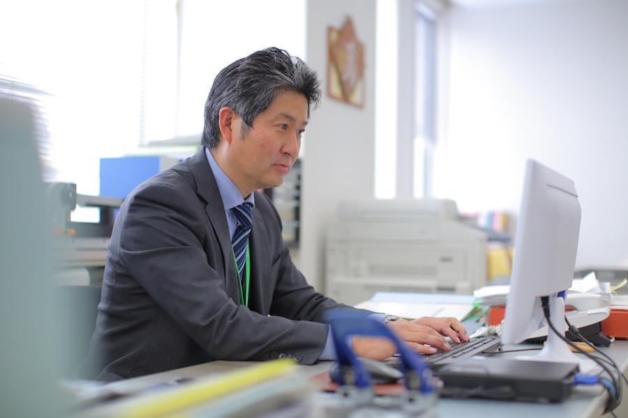 atsumafukushi13.JPG