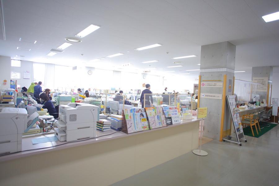 atsumafukushi14.JPG
