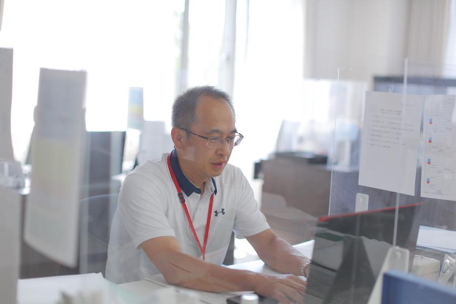 atsumafukushikai5.JPG