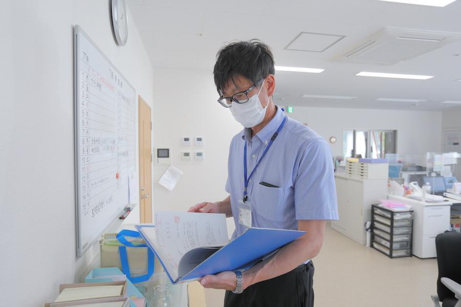 atsumafukushikai6.JPG