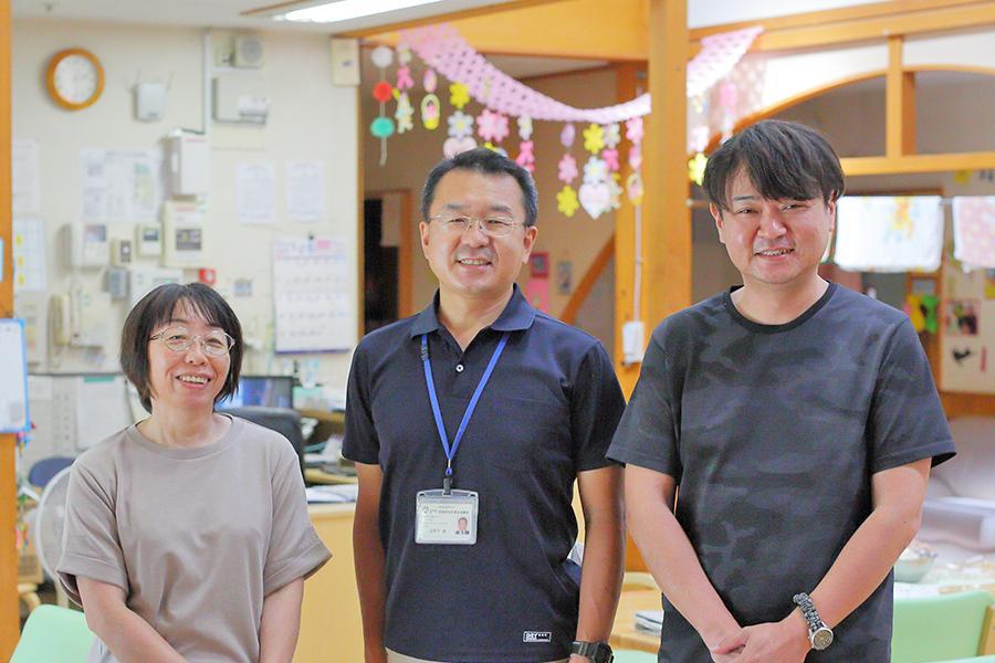 atsumasyakaihukushikyogikai_08.JPG