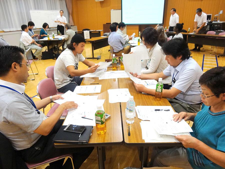atuta_mitinoeki2_3.jpg