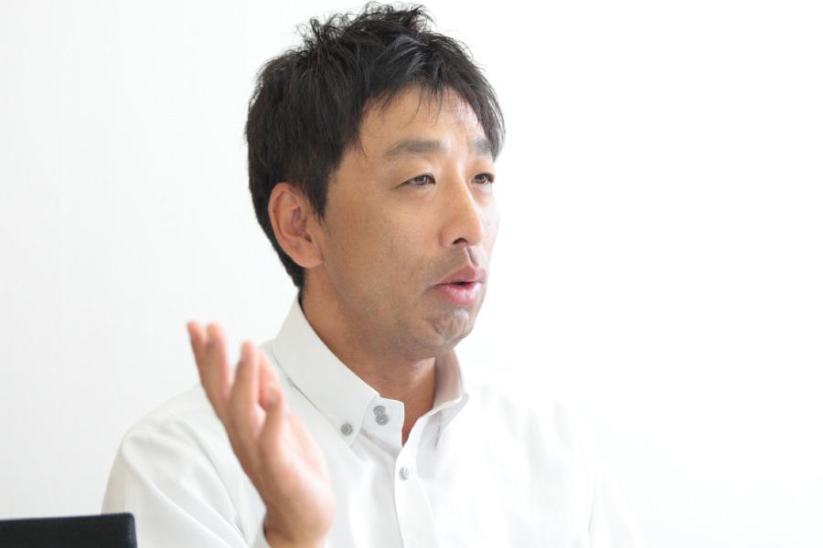 baer_nikunoyamamoto_13.jpg