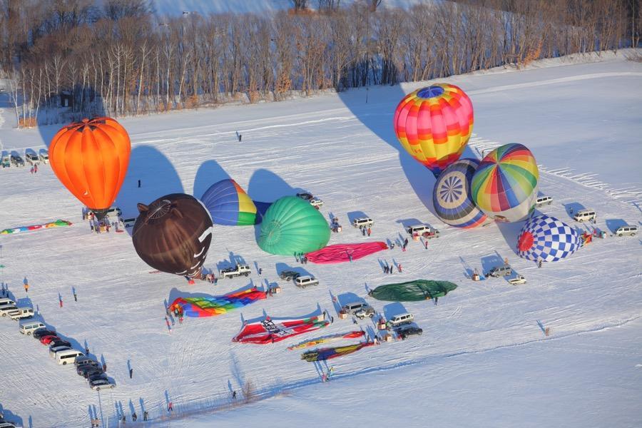 balloon_10.JPG