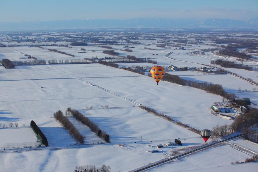 balloon_11.JPG