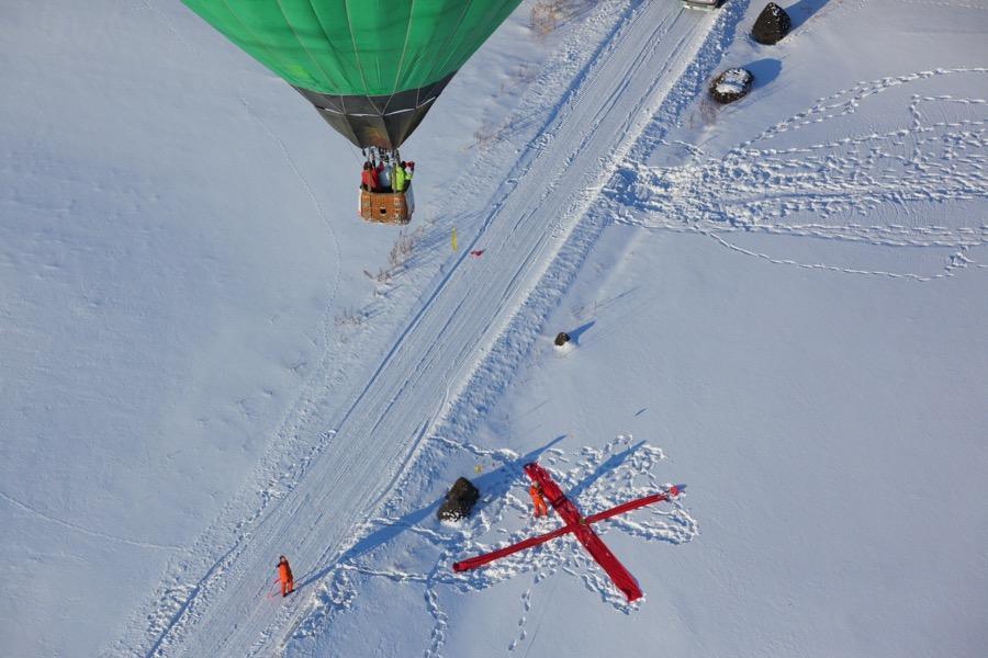 balloon_12.JPG