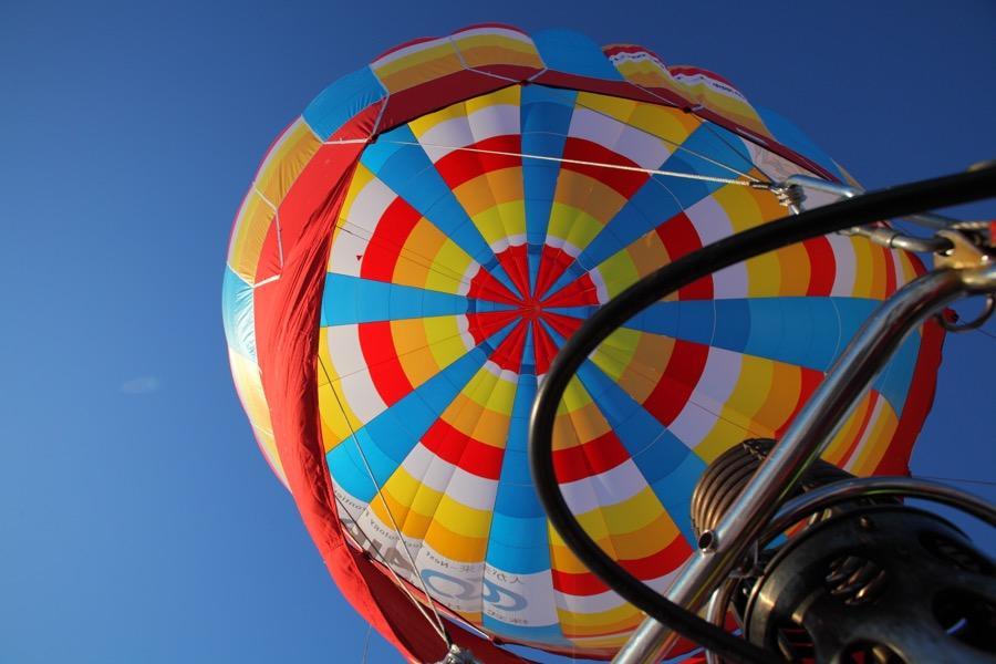 balloon_17.JPG