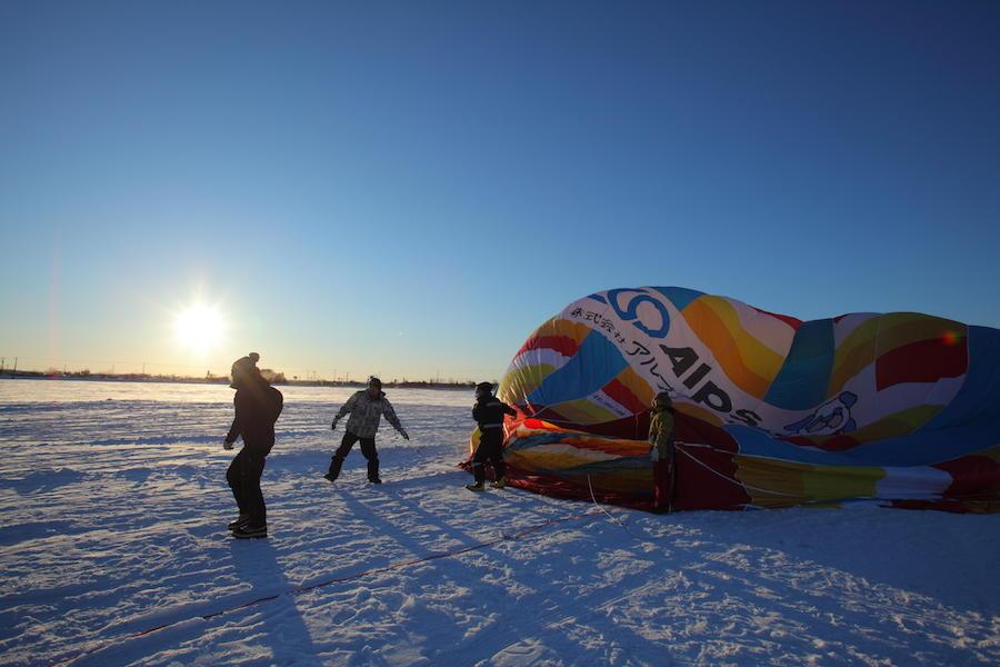 balloon_48.JPG