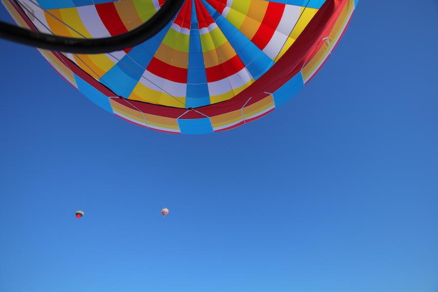 balloon_56.JPG