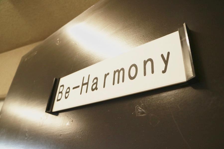 be_harmony3.jpg