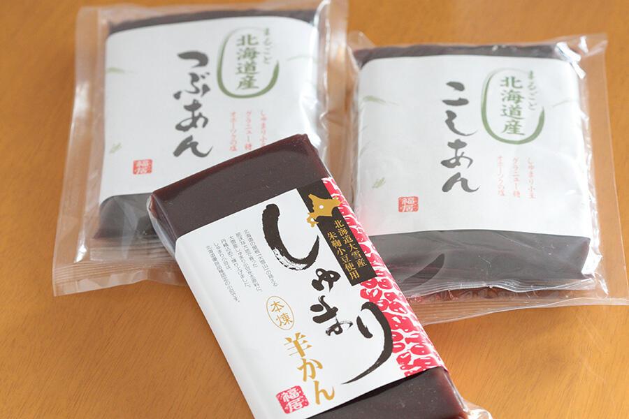 bear_fukui-seianjo_2.jpg
