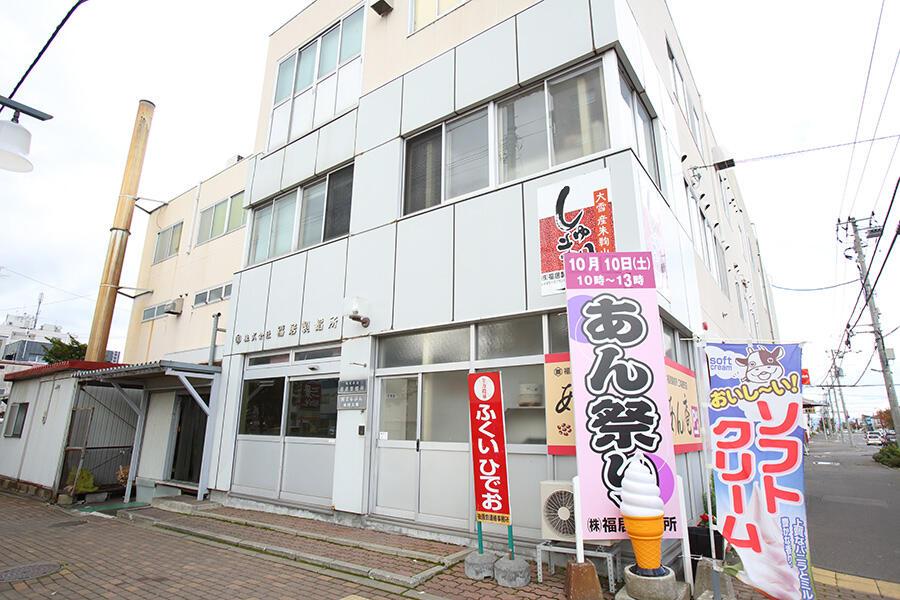 bear_fukui-seianjo_3.jpg