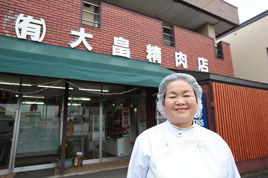 bear_oohataseinikuten_10.JPG