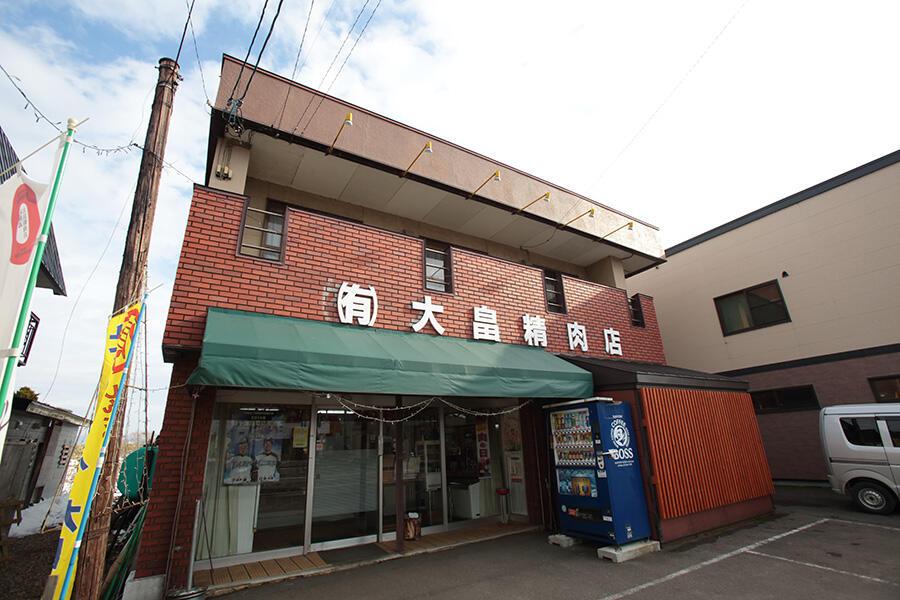 bear_oohataseinikuten_11.JPG