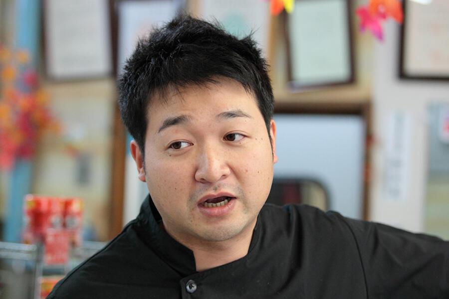bear_oohataseinikuten_3.JPG