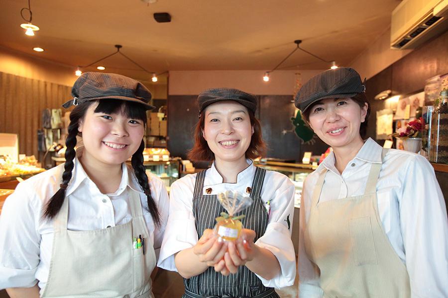 https://kurashigoto.hokkaido.jp/image/bear_tinkerbell_12.jpg