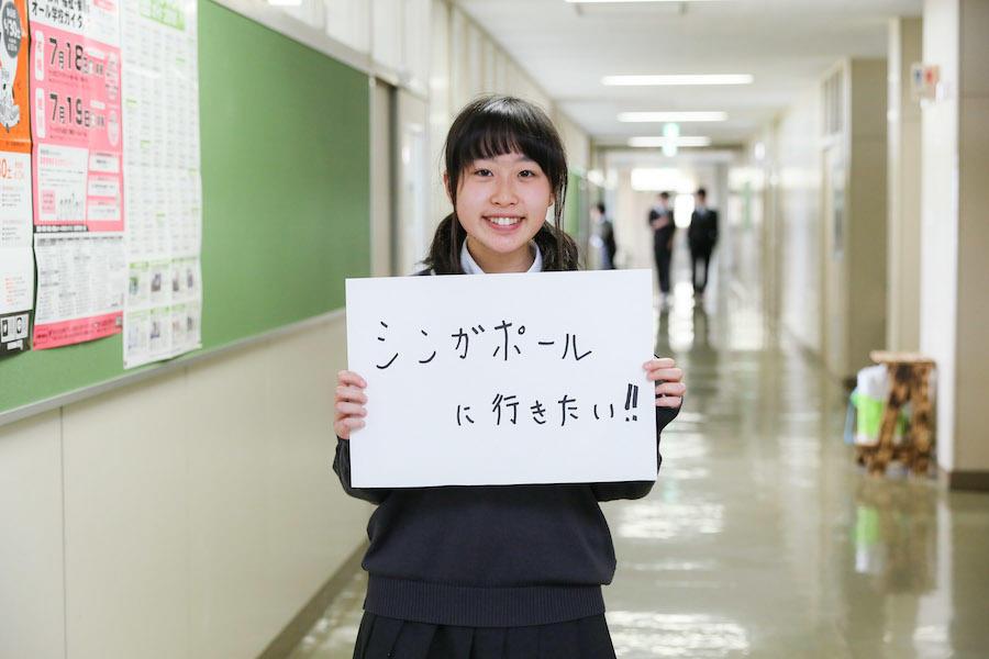 https://kurashigoto.hokkaido.jp/image/bibai_shoei15.jpg