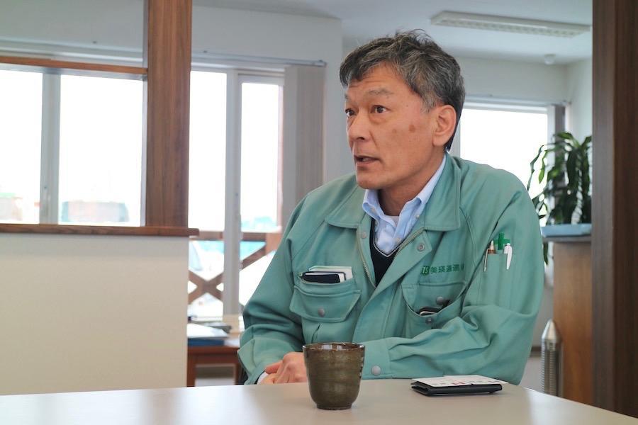 https://kurashigoto.hokkaido.jp/image/biei_helper17.jpg