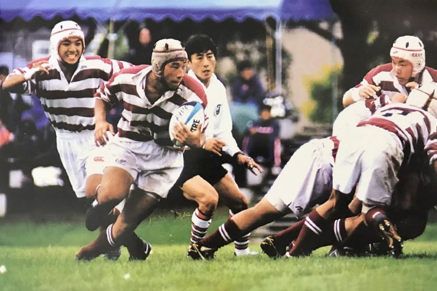 brianbrew_rugbygame_nama.jpg