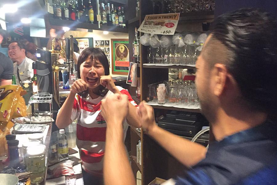 https://kurashigoto.hokkaido.jp/image/brianbrews3_151.jpg
