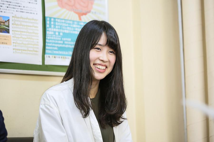 chitose_hatachi10.jpg