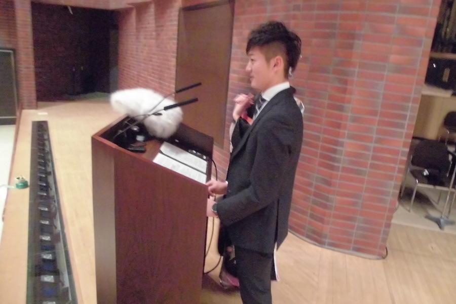 chitose_hatachi17.JPG