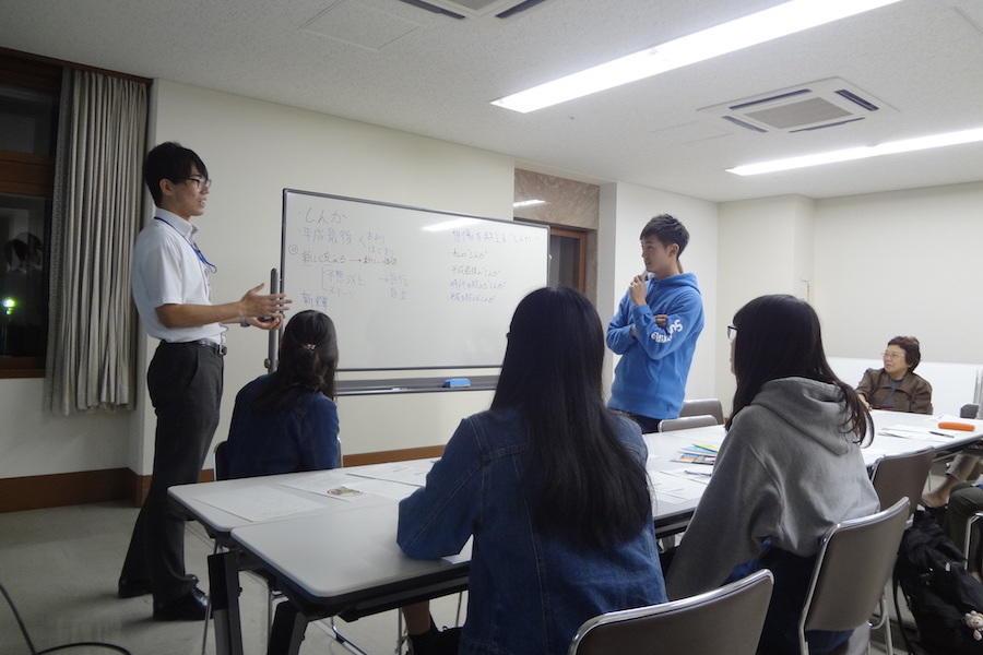 chitose_hatachi2.JPG