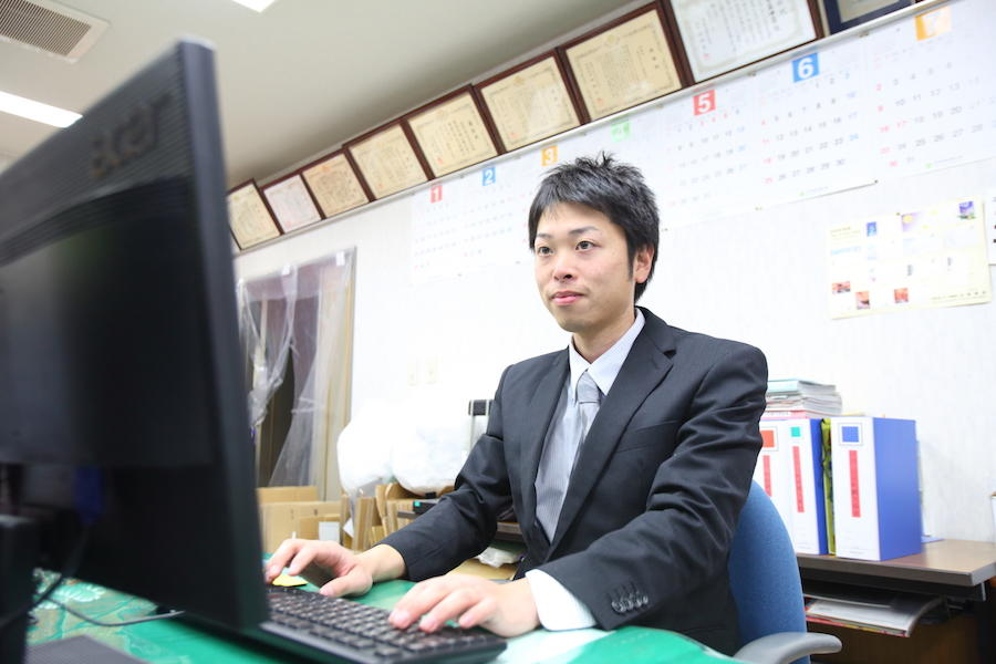 numata_hanada2.JPG