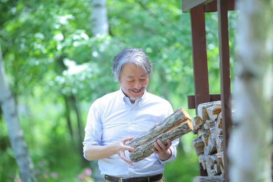 https://kurashigoto.hokkaido.jp/image/daido4.jpg
