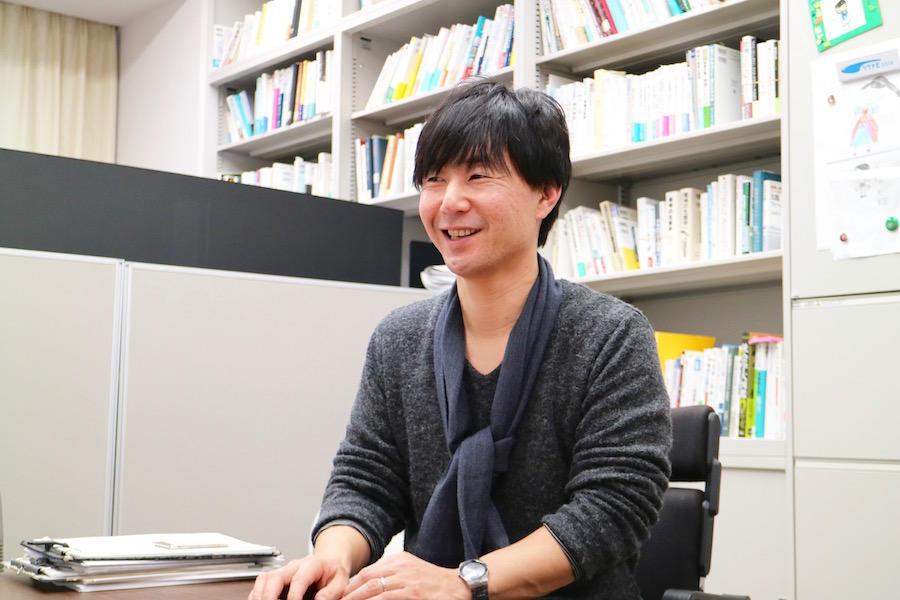 daisuke_zemi10.jpg
