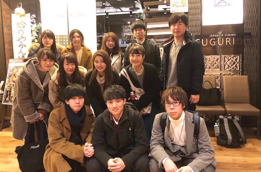 daisuke_zemi14.jpg