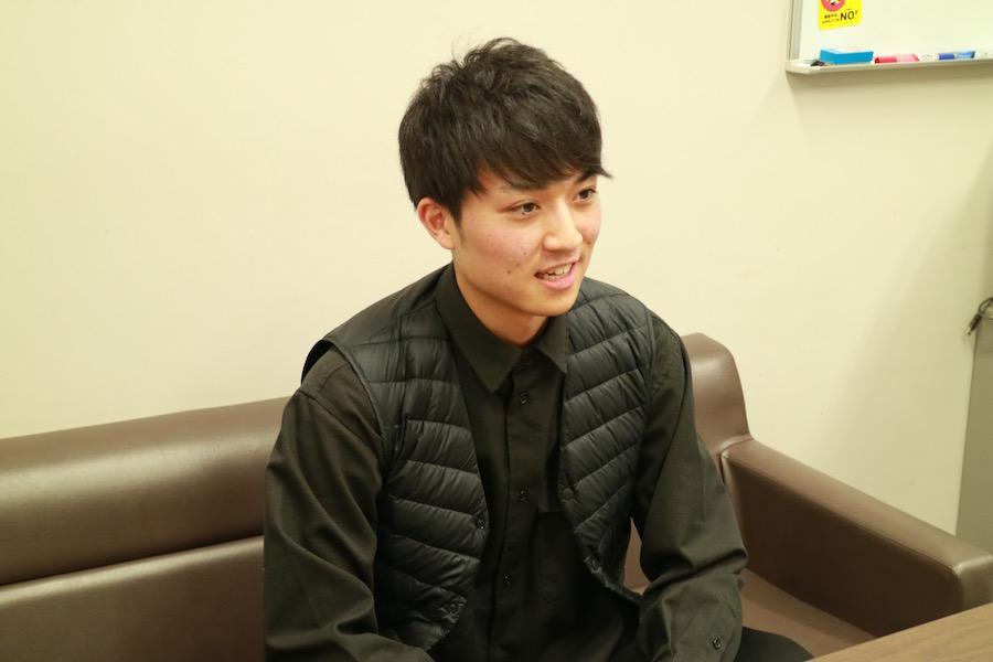 daisuke_zemi4.jpg