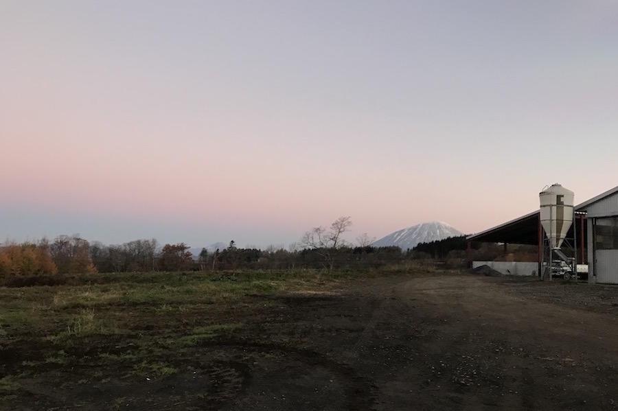 dougai_ishida3.JPG