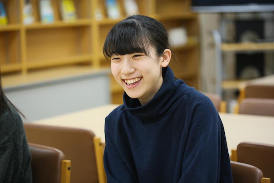 kaisei3.jpg