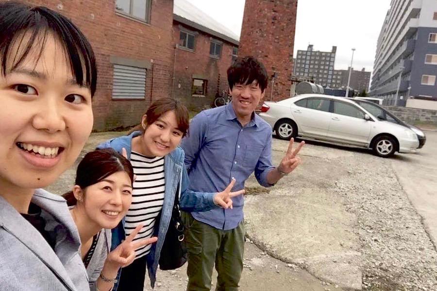 https://kurashigoto.hokkaido.jp/image/ebetsu_moriage22.jpg