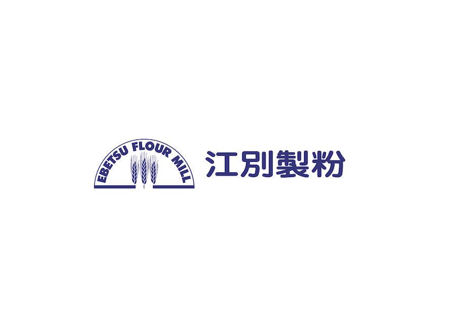 江別製粉株式会社
