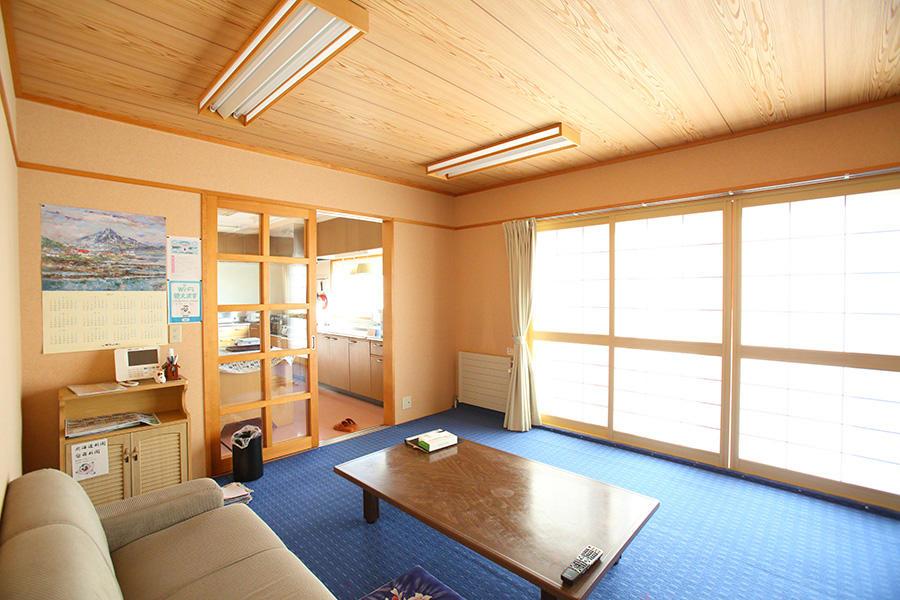 https://kurashigoto.hokkaido.jp/image/enbetsu_hatarakikata_15.jpg