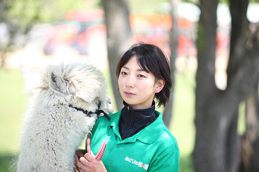 eniwa_shiikuin_07.jpg
