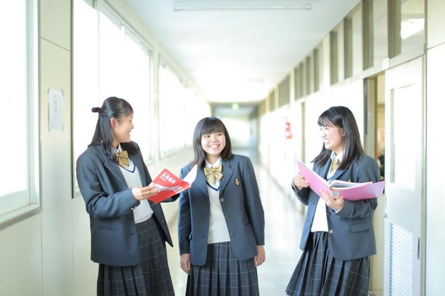 https://kurashigoto.hokkaido.jp/image/eniwaminami_14.JPG