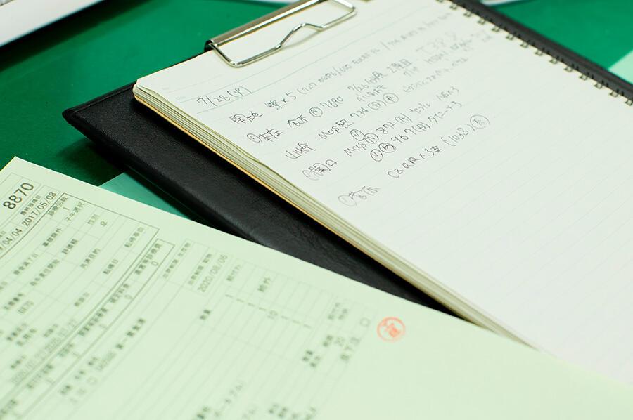 esashi-juishi_5.jpg