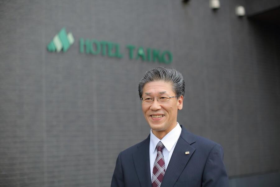 hotel_taiko2.JPG