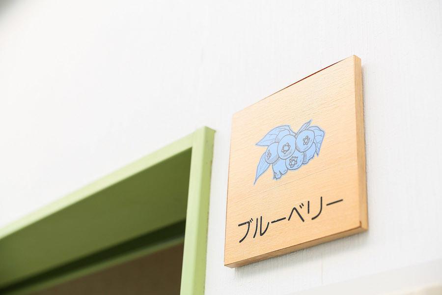 https://kurashigoto.hokkaido.jp/image/fruit_yoichi20.jpg