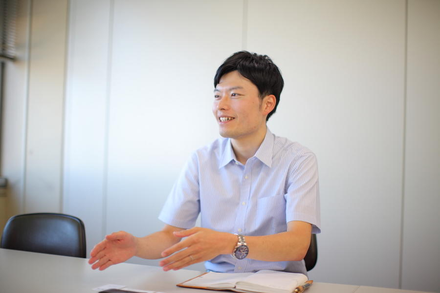 fukagawa tanakasan02.JPG