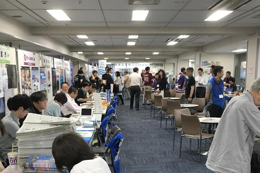 fukagawa tanakasan03.jpg